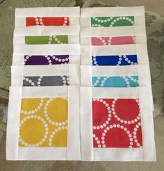 Christa Quilts!   Christa's Quilting Blog