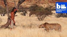 National Geographic Documentary – Lions vs Maasai Warriors – Wildlife Animal – Y… - Animals Wild Life Unusual Animal Friendships, Ugly Animals, 15 Dogs, Save Wildlife, Trains, Dog Whisperer, Yellowstone Park, Strange Photos, Christians