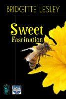 Sweet Fascination, an ebook by Bridgitte Lesley at Smashwords
