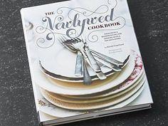Love this unique engagement gift for couples to help them get started on creating a delicious life together. This newlywed cookbook would also be a great idea for wedding gifts for couples. Engagement Gifts For Couples, Engagement Presents, Engagement Couple, Traditional Engagement Gifts, Wedding Gifts For Bride And Groom, Bride Gifts, Cook Book Stand, Newlywed Gifts, Couple Gifts