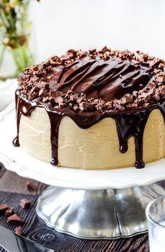 "<p><a href=""http://www.carlsbadcravings.com/salted-caramel-milk-chocolate-cake/"" target=""_blank"">Get the recipe here.</a></p>"