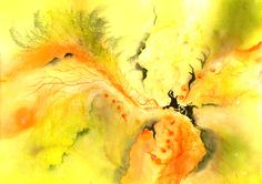 Freshness 1 by Anthea Day, Simply Design Art