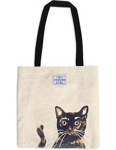 e844cd1cc25 38 Best Totes on Trend images in 2019   Tote Bag, Tote bags, Bags