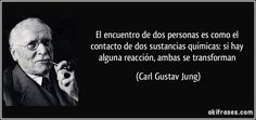 Carl Gustav Jung Frases, Everlasting Love, Conte, Encouragement Quotes, True Words, Famous Quotes, Einstein, Quotations, Psychology