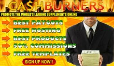 Natural Health Agents Wanted: Create Your Own Career - $50.00 Sign On Bonus