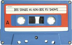 Mark looks at 6 TV shows that have used songs in their story lines, proving once again that music is the best. 80s Songs, 80s Music, Watch Music Video, Music Videos, 80s Tv, Joan Collins, Song List, Recherche Google, Mtv