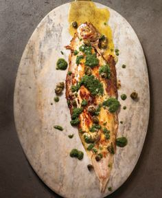 Our+top+10+fish+recipes+