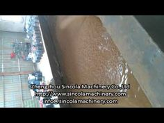 Really stone paint mixer working showing Youtube Share, Stone Painting, Mixer, Stand Mixer