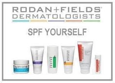 Sunscreen is such an important part of our everyday routines, if it's not part of yours it should be!!! Checkout all of our amazing products that have SPF!!! All new and existing clients who make a purchase before May 1st get a FREE Essentials body lotion on me!!!! Check it out http://BrittanyThacker.myrandf.com