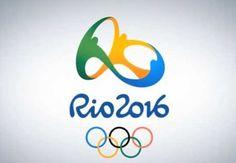 Rio 2016 I'm so going!!!!!!!!!!