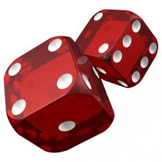 b… Recreation Therapy Ideas: Roll of the Dice - bitcoincake Healthy Work Snacks, Super Healthy Recipes, Healthy Dog Treats, Healthy Foods To Eat, Yummy Snacks, Gambling Machines, Trash Polka, Ice Breakers, Dice Games