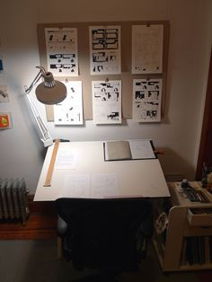 Albert Nestler Drafting Table Drawing Desks Pinterest