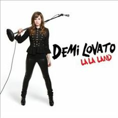 Listening to Demi Lovato - This Is Me [Live Show/Event] on Torch Music. Now available in the Google Play store for free.