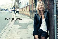 rag&bone Roberts-2ページ目