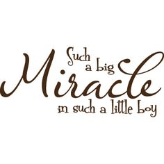 "My 2 Grandsons are ""miracles"" in my life. I Love My Son, Love Of My Life, Love You, Baby Quotes, Mom Quotes, Auntie Quotes, Angel Quotes, Angelo Antonio, Tattoo Oma"