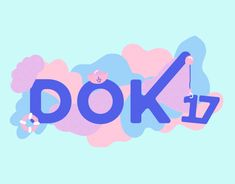 "Check out this @Behance project: ""DOK Redesign"" https://www.behance.net/gallery/53927073/DOK-Redesign"