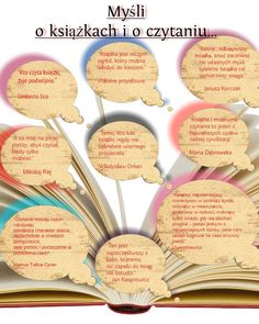 I Spy, Useful Life Hacks, Life Is Good, Education, Therapy, Life Is Beautiful, Onderwijs, Learning, Helpful Hints