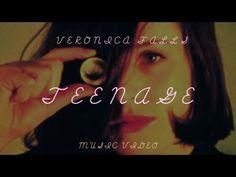 """Veronica Falls mit ihrem neuen Video zu """"Teenage Tide"""", von ihrem zweiten Album """"Waiting For Something To Happen"""", das im Februar 2013 erscheinen wird. http://whitetapes.com/everything-new/veronica-falls-video-zu-teenage-tide"""