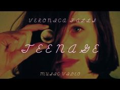 http://weekenderonline.wordpress.com/2012/11/28/video-des-tages-veronica-falls-teenage/