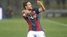 Verdi wants Bologna stay amid Napoli links
