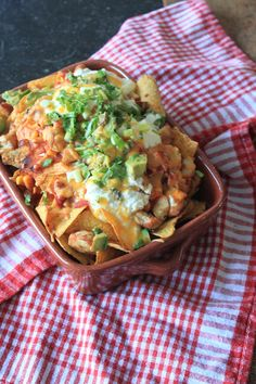 Spicy Recipes, Mexican Food Recipes, Salad Recipes, Healthy Recipes, Ethnic Recipes, Healthy Diners, Cheat Meal, Diy Food, Food Ideas