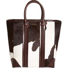 Givenchy Large Lucrezia Tote