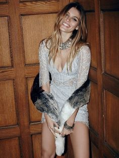 Free-People-New-Years-Eve-Party-Looks07