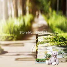 46.99$  Watch now - http://alies6.worldwells.pw/go.php?t=32448560268 - 10x16ft backgrounds newborn props and backdrops flower photography background baby for photo studio S357
