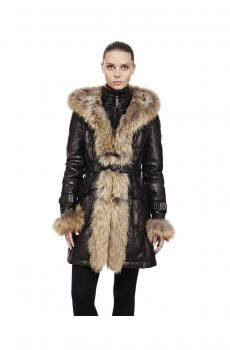 Products   miX miX colleXions Stylish Coat, Asian Style, Winter Dresses, Leather Handbags, Catwalk, Lounge Wear, Fur Coat, Jackets, Clothes