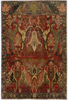 We design and manufacture handmade bespoke rugs of the highest quality. Browse our extensive range of beautiful hand-knotted traditionally crafted rugs. Contemporary Rugs, Modern Rugs, Bohemian Living, Bohemian Rug, Karl Popper, Magic Carpet, Rustic Interiors, Floor Rugs, Soft Furnishings