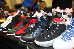 The Sneakerheads Swag Quiz