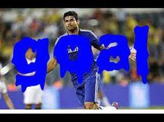 Kini Kondisi Diego Costa Siap Untuk Chelsea Dan La Roja – Diego Costa kini sudah resmi pulih 100% untuk bisa tampil diatas lapangan untuk memperkuat The Blues dan Timnas Spanyol.