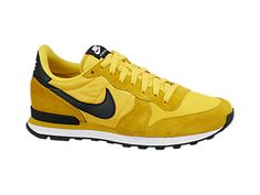 Nike Internationalist Men's Shoe us size 11,5