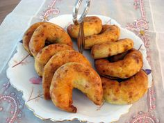el açması patlıcanlı ay börek