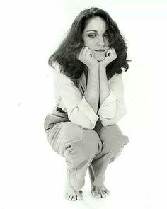 #Madonna #Actors
