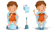Find Boy Sitting On Toilet Conversely Emotions stock images in HD and millions of other royalty-free stock photos, illustrations and vectors in the Shutterstock collection. Constipation Problem, Constipation Remedies, Kids Toilet Seat, Colon Cancer, Abdominal Pain, Kids Health, Children Health, My Children, Free Pictures
