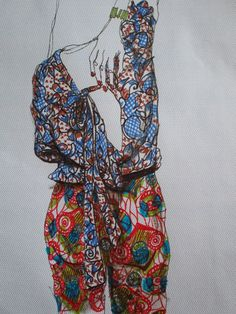 4 Factors to Consider when Shopping for African Fashion – Designer Fashion Tips African Fashion, Ankara Fashion, African Men, African Attire, African Style, African Dress, African Fabric, African Prints, Architecture Art Design