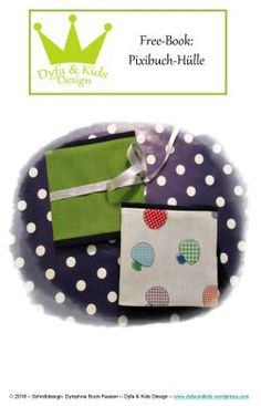 Wordpress, Diy For Kids, Baby Shoes, Coin Purse, Purses, Wallet, Design, Breien, Crafting