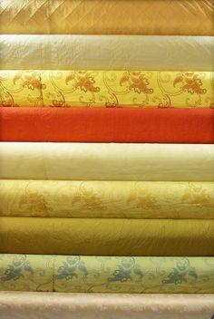 Tissu nappage en grandes largeurs pour la confection de vos nappes mais aussi de vos doubles rideaux, coussins, ... etc.