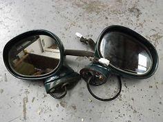 mazda mx5 mk1 electrico puerta espejos en verde brg - Categoria: Avisos Clasificados Gratis  Estado del Producto: Usado Mazda MX5 MK1 ElActrico Puerta Espejos En Verde BRG Valor: GBP 89,99Ver Producto