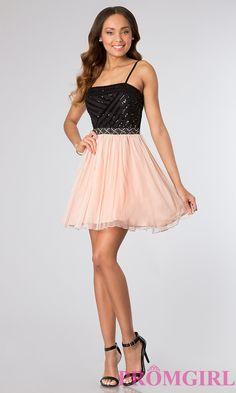 Tween Prom Dresses