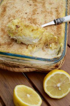Gratin à base de poisson blanc, fondue de poireaux, zestes de citron et purée de pommes de terre à faire avec ou sans Thermomix