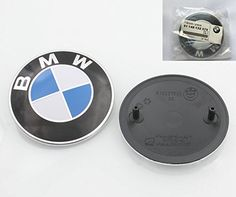 Emblems Bmw Z3 E36 Z3 1 9 M43 Bmw Parts Catalog Bmw