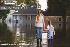 Water damage restoration escondido services is available at affordable price. We provide services in escondido, oceanside and san diego. Perfect Image, Perfect Photo, Virginia Beach, Love Photos, Cool Pictures, Water Damage Remediation, Flood Cleanup, San Diego, Water Damage Repair