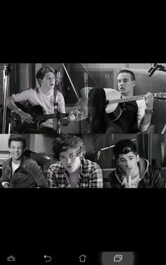 Read -Little Things- Prolog from the story Little Things (A Niall Horan & Harry Styles FanFiction) by eleftherianixll (Eleftheria.) with 788 reads. One Direction Little Things, Harry Styles Fanfiction, Wallpaper Iphone Love, Members Of One Direction, Harry Styles Baby, Im Trying, Niall Horan, Music Videos, Romance