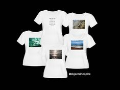 These designs are no longer available. Check out the current #merchandise at #objects2inspire #onlineshopping #clouds #heartpoems #nature #shine #waves #giftware #accessories #apparel #bag #baseballcap # #lunchbag #cap #casualwear #ceramicmug #clothing #drinkware #watch #fabrictote #fashion #hat #headwear #luggagetag #lunchtote #mug #newdesigns #potholder #reusableshoppingbag #shoppingbag #style #tote #truckerhat #urbanwear