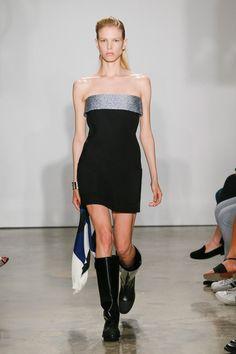 Balenciaga | Resort 2015 Collection | Style.com