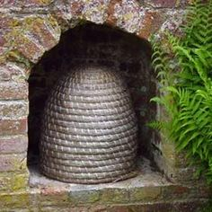 like that it has stone walll protection!!.