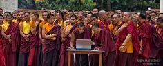 monk computer - Pesq