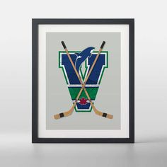 Discover recipes, home ideas, style inspiration and other ideas to try. San Jose Sharks, Vancouver Canucks, Nascar, Nhl Hockey Teams, Mlb, Tyler Seguin, Man Cave Art, Toronto Maple Leafs, New York Rangers